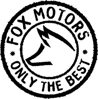 fox negaunee previews dome sale weekend sunny ForFox Motors Grand Rapids