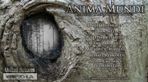 Anima Mundi Movie Poster