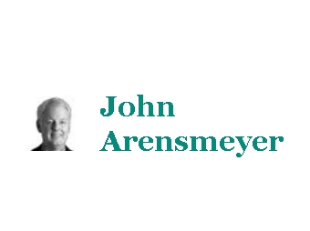 http://www.huffingtonpost.com/john-arensmeyer/