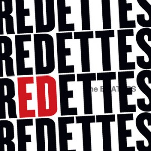 The Redettes