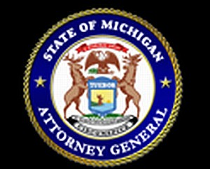 Michigan Attorney General's public forum on Marquette General Hospital Sale
