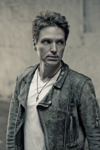 Richard Marx Photo