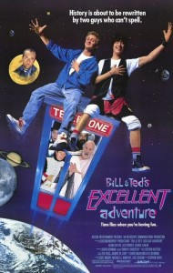 bill_and_teds_excellent_adventure