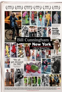 bill_cunningham_new_york_poster