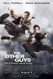 The_Other_Guys_Poster