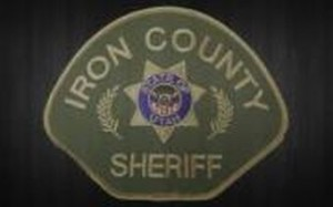 ATV accident in Iron County