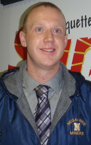 Andrew-Brunette-WKQS-FM-906-228-6800
