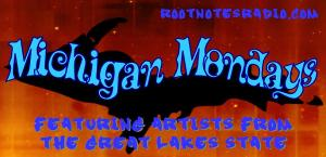 Michigan Monday Root Notes Radio