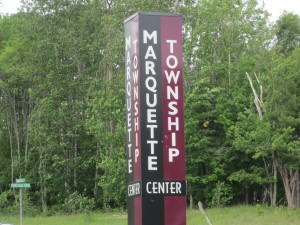 Marquette Township Board to hold public meeting tomorrow