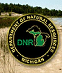 DNR Wolf Forum in St. Ignace