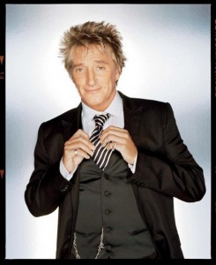Photo Courtesy of www.rodstewart.com