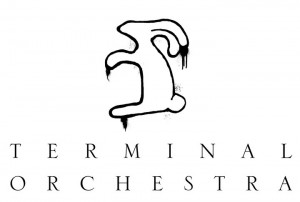 The Terminal Orchestra Logo