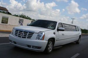 How to Hire a Safe Limo in Michigan for Proms, Weddings, and Other Events
