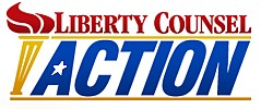 Liberty Counsel Action groups defends Real marraiage