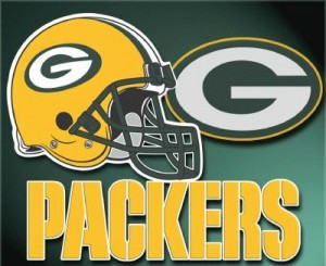Green Bay Packers Football coming to GLR this season.