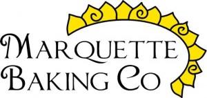 Marquette Baking Company