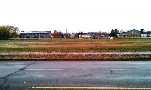 Marquette Negaunee Ishpeming Winter Storm