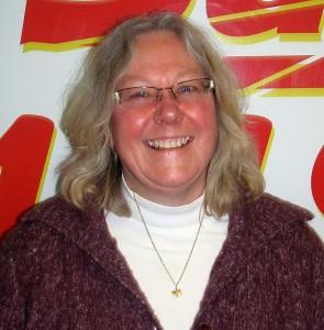 Pam-Christensen-WKQS-FM-906-228-6800