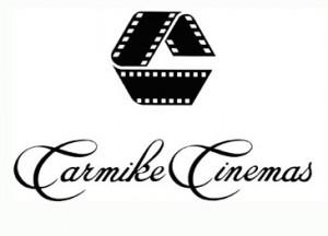 Carmike Cinema