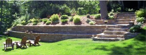 The Compound for your Backyard Oasis!
