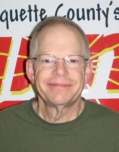 Jim-Mackey-WKQS-FM-906-228-6800