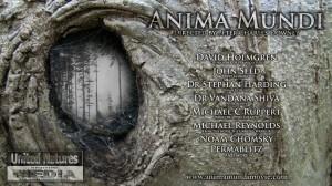 Anima Mundi Movie Poster