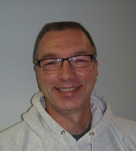 Ed-Anderson-Ishpeming-Fire-Dept-Chief-WKQS-FM-906-228-6800