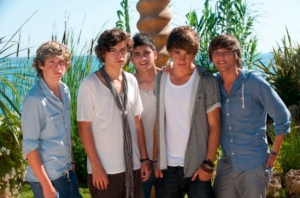Photo Courtesy of http://www.onedirectionmusic.com