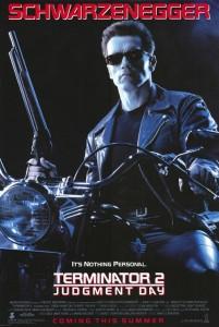 Terminator Two