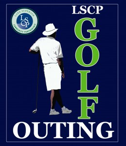 LSCP Golf Outing