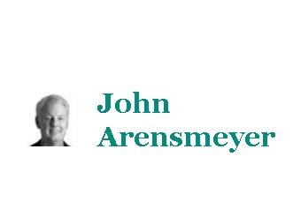 http://www.huffingtonpost.com/john-arensmeyer/