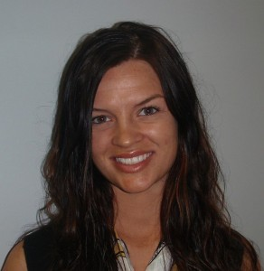 Nicole-Corne-WKQS-FM-906-228-6800