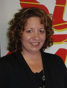 Jennifer-Huetter-WKQS-FM-906-228-6800
