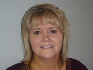 Lee-Anne-Kachmarsky-Great-Lakes-Radio-Inc.-906-228-6800