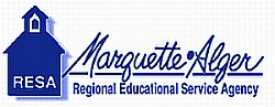 MARESA recieves grant for reading programs in Marquette and Alger County