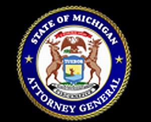 Michigan Attorney General's public forum on Marquette General Hospital Sale