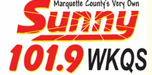 Sunny 101.9 Broadcast the Marquette County Probate Judge candidate forum live