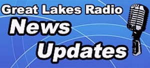 cell phone and landlines down in Inwood Township and Schoolcraft County