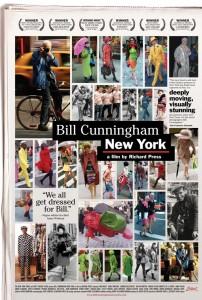 bill_cunningham_new_york_poster
