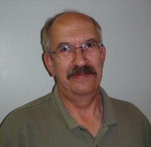 Jim-Hafeman-WKQS-fm-906-228-6800