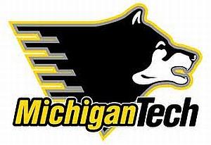 Michigan Technological University in Houghton MI