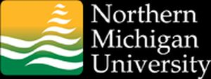 NMU Presidents Fall Convocation Address