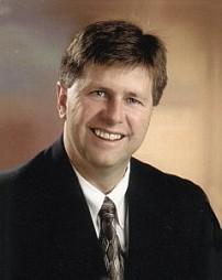 Michigan State Senator