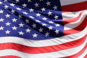11th Anniversary of September 11