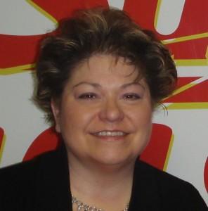 Debbie-Veight-WKQS-FM-906-228-6800