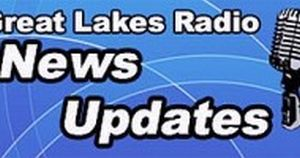 Power outages in eastern U.P. and northern lower Michigan
