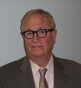 Northern Michigan Univeristy President David-Haynes-WKQSFM-906-228-6800