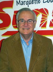 Tom-Baldini-WKQS-FM-906-228-6800