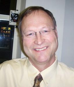Gary-McDowell-WKQS-FM-906-228-6800