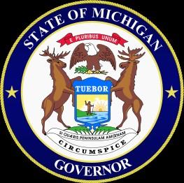 Michigan Senate approves legislation to improve boat sales, Snyder not sure